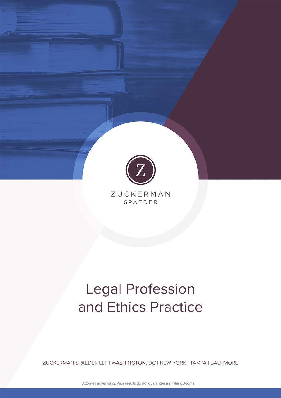 ZS_Legal-Profession-Ethics_thumbnail